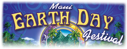 Maui Earth Day